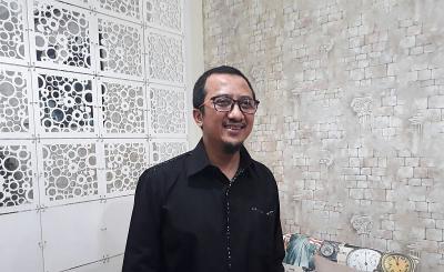 Fenomena Maraknya Pacaran, Ustadz Yusuf Mansur Serukan Bertaubat