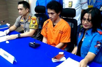 Kena Kasus Narkoba, Jefri Nichol Merasa Bersalah Ke Ellyas Pical