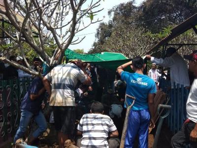 Korban Tewas Diduga Akibat Miras Oplosan di Malang Bertambah Jadi 4 Orang