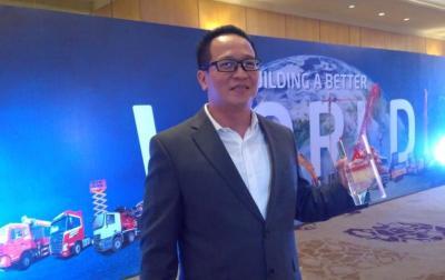 MNC Leasing Gandeng Sany Perkasa Luncurkan Program 'Beli Unit Tanpa Duit'