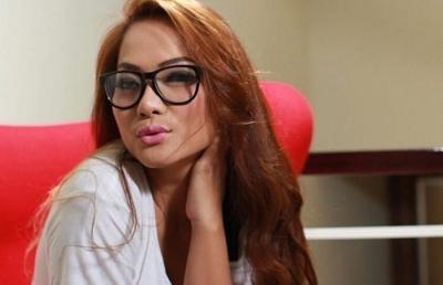 Jenny Cortez Alami Banyak Teror usai Namanya Dicatut Seorang DJ