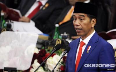 Jokowi Disarankan Pilih Menhan yang Miliki Skill Negosiasi Perdamaian