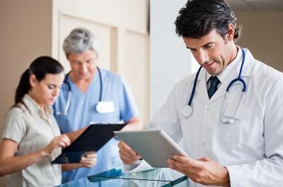 Zaman Makin Modern, Inovasi Pelayanan Kesehatan di Tanah Air Perlu Ditingkatkan
