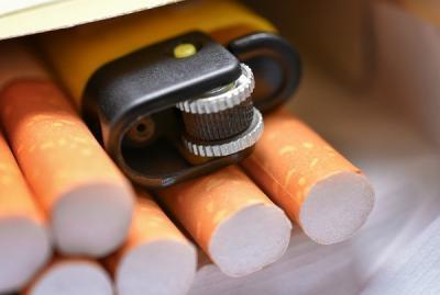 Ini Alasan Tokopedia Cabut Produk Rokok dan Rokok Elektrik