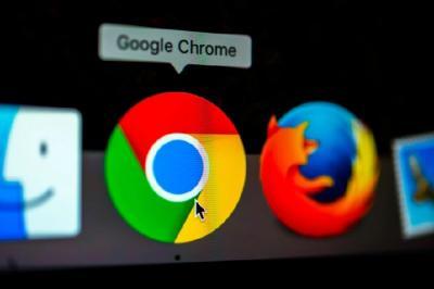 Google Ungkap Fitur Baru Chrome, Rilis Tahun Ini