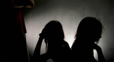 Polisi Amankan Pemeran dan Pembuat Video Syur Wanita Berseragam ASN Jabar