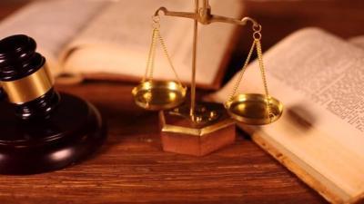 Kurator Kepailitan Harus Bekerja Sesuai Kode Etik
