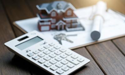 Uang Muka KPR Turun, Pembelian Rumah Bisa Langsung Meroket?