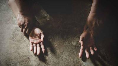 Ternyata, Banyak Perempuan Jalani Berhubungan Badan Pertama Kali karena Diperkosa