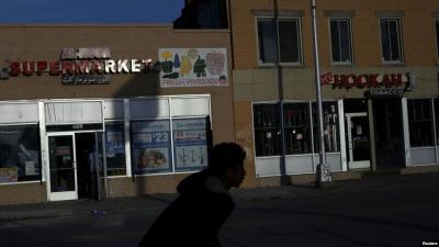 Hamtramck, Satu-satunya Kota di Amerika Serikat yang Penduduknya Mayoritas Muslim