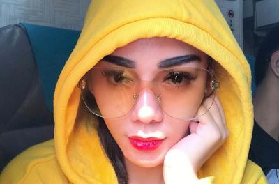 Kecewa Tak Digubris YouTuber Mesum, Bebby Fey Siap Layangkan Somasi ke-2