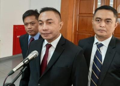 Wakil Kepala BSSN Sebut Manipulasi Mindset Mengintai Indonesia