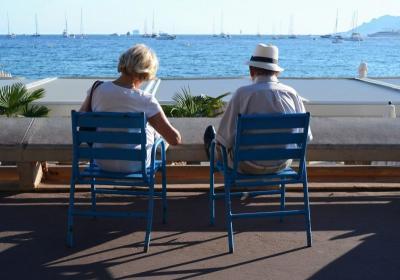5 Kota Termahal yang Tidak Cocok Untuk Pensiunan