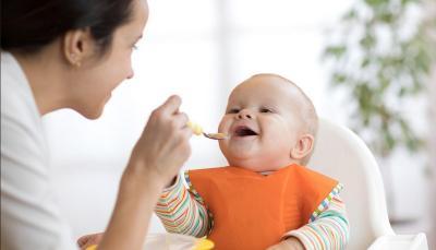 Tips Mengolah MPASI agar Nutrisinya Tidak Berubah