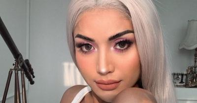 Berubah Total, Tampilan Millendaru Seperti Kylie Jenner