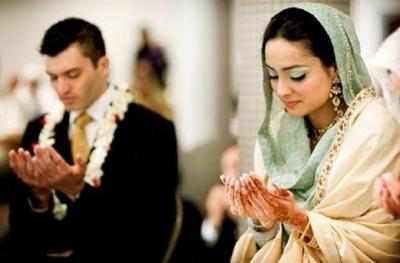 Nikah Muda demi Hindari Zina, Apa Hukumnya dalam Islam?