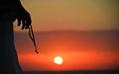Ini Tips Jitu agar Selalu Bersyukur dan Tidak Mengeluh Lagi