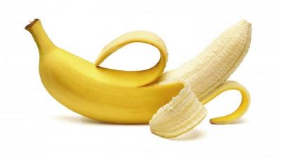 5 Makanan yang Bisa Membuat Mr P Makin Sehat