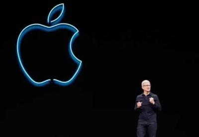 Analis Ungkap iPad Pro hingga iPhone 5G Meluncur di 2020