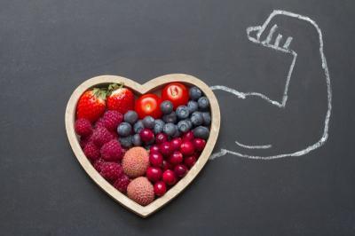 Ternyata Konsumsi Buah-buahan Malah Bikin Kita Cepat Lapar!