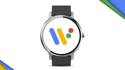 Google Rilis Jam Tangan Pintar 'Pixel Watch' Pekan Depan?