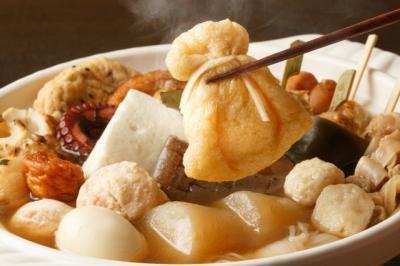 Restoran di Jepang Gunakan Kaldu Berusia 65 Tahun, Amankah Dikonsumsi?