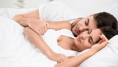 5 Penyebab Banyak Wanita Sulit Orgasme