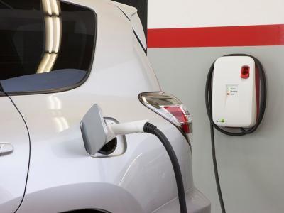 Toyota Siapkan SUV Bertenaga Listrik Menggunakan Sektor Pacu Racikan Tesla