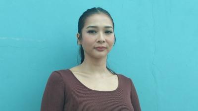 Lama Vakum, Mey Chan Akan Rilis Single Terbaru untuk Almarhumah Ibundanya