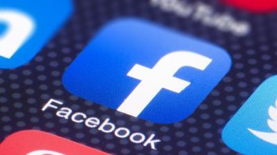 Gunakan Matematika, Facebook Tingkatkan Kemampuan Terjemah Bahasa Asing