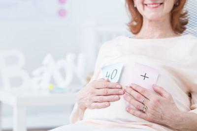 Ibu Modern Hadapi Masalah Baru Mom Shaming, Kebanyakan Malah dari Keluarga!