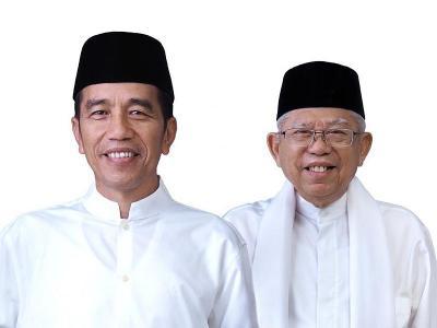 Jelang Pelantikan Jokowi-Ma'ruf, Pengamanan Sejumlah Tempat Diperketat