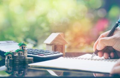 Peluang Besar di Industri Properti, Harga Rumah Terus Naik