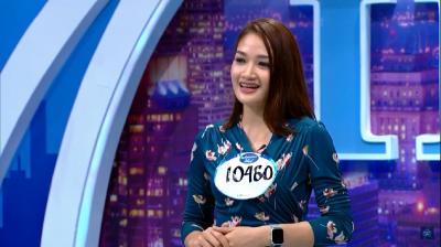 Tetangga Ikut Indonesian Idol 2019, Anang Hermansyah: Kok Enggak Main ke Rumah?