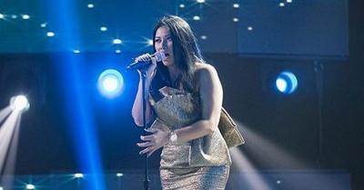 Kembali Naik, Anggun Duduki Top 5 Billboard Dance Charts