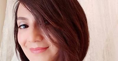 Disebut Peramal Ulung, Wanda Hamidah: Terima Kasih