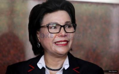KPK Tegaskan Bisa Tangkap Seluruh Kepala Daerah Jika Terbukti Korupsi