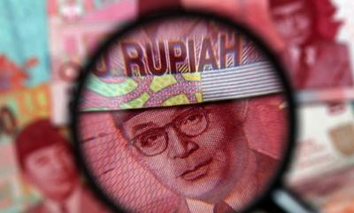 Ditangkap KPK, Wali Kota Medan Punya Harta Rp20,3 Miliar