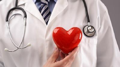 Alasan Pasien Penyakit Jantung Indonesia Lebih Pilih Operasi Bypass di RS Malaysia