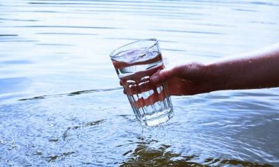 Air Laut Sudah Sampai ke Monas, Bagaimana Dampaknya ke Istana Negara?