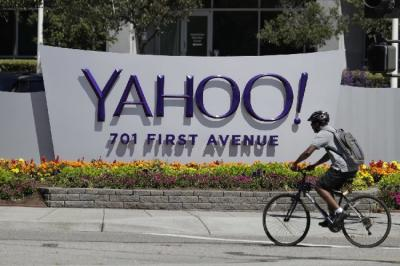 21 Oktober, Yahoo Tutup Layanan Groups & Hapus Semua Konten