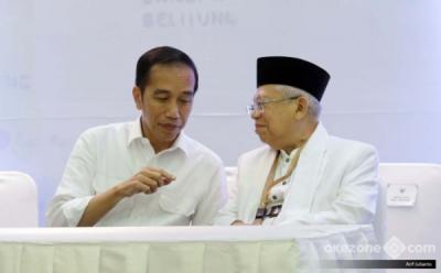 Masuk Bursa Menteri, Ketum IWAPI: Sepenuhnya di Tangan Jokowi