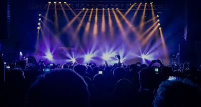 Tak Hanya Celine Dion, Tiket Konser Sederet Musisi ini pun Harganya Selangit!