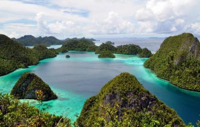 Kemenpar Apresiasi Komitmen RedDoorz Dukung Misi Pariwisata Indonesia