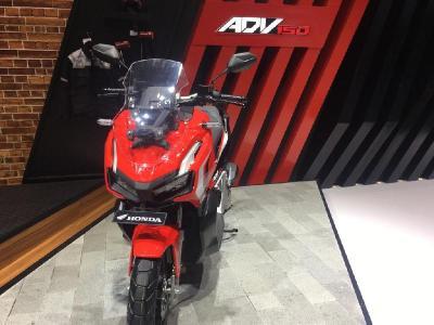 Perawatan Teknologi Rem ABS untuk Motor Honda Tergolong Mudah