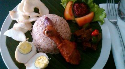 4 Makanan Favorit Para Sultan Yogyakarta yang Wajib Dicoba