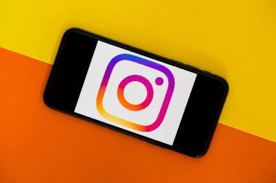 Fitur Baru Instagram Rekomendasi Pengguna untuk Unfollow Seseorang