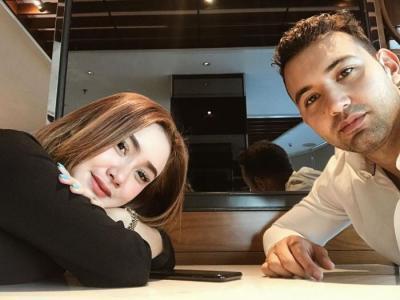 Cita Citata dan Zaskia Gotik Menikah Tahun Depan?