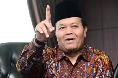 Tolak Undangan Jokowi ke Istana, PKS: Kami Ambil Sikap Oposisi