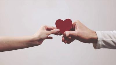 5 Langkah Selamatkan Hubungan yang Rusak, Jangan Diam Saja!